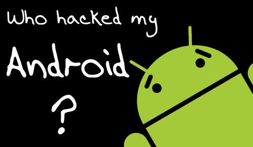 Google устранила 108 уязвимостей в Android