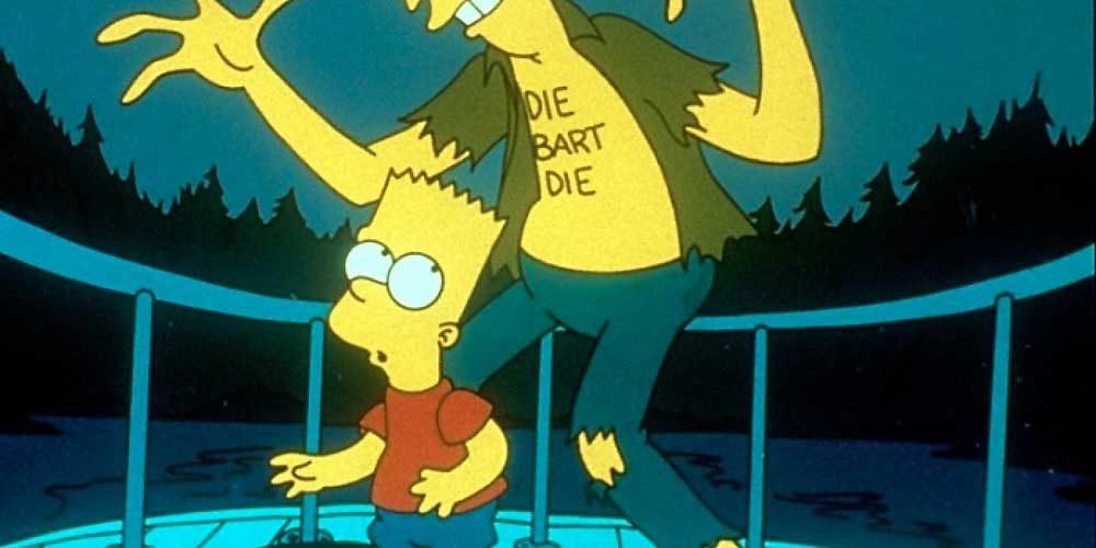 Появилась утилита, снимающая шифрование трояна-вымогателя Bart