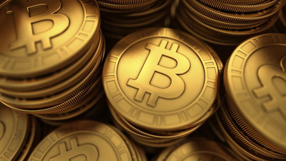 Создан опенсорсный инструмент для отслеживания платежей Bitcoin