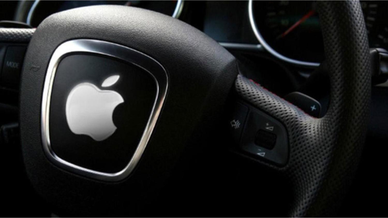 WSJ: Боб Мэнсфилд возглавляет работу над автомобилем Apple