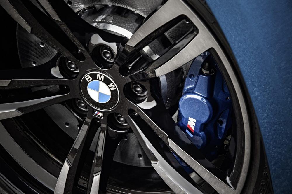 0-day уязвимости на портале BMW позволяют удаленно взламывать автомобили
