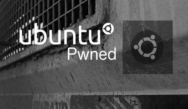 В результате взлома форума Ubuntu похищены персональные данные более 2 млн пользователей
