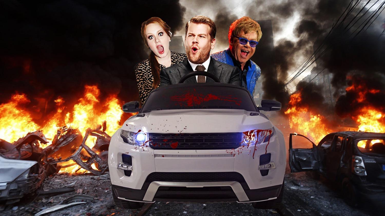 carpool_karaoke
