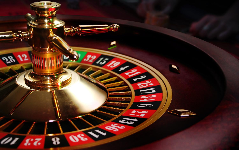 Проблемы с доступом: Роскомнадзор блокирует казино в App Store