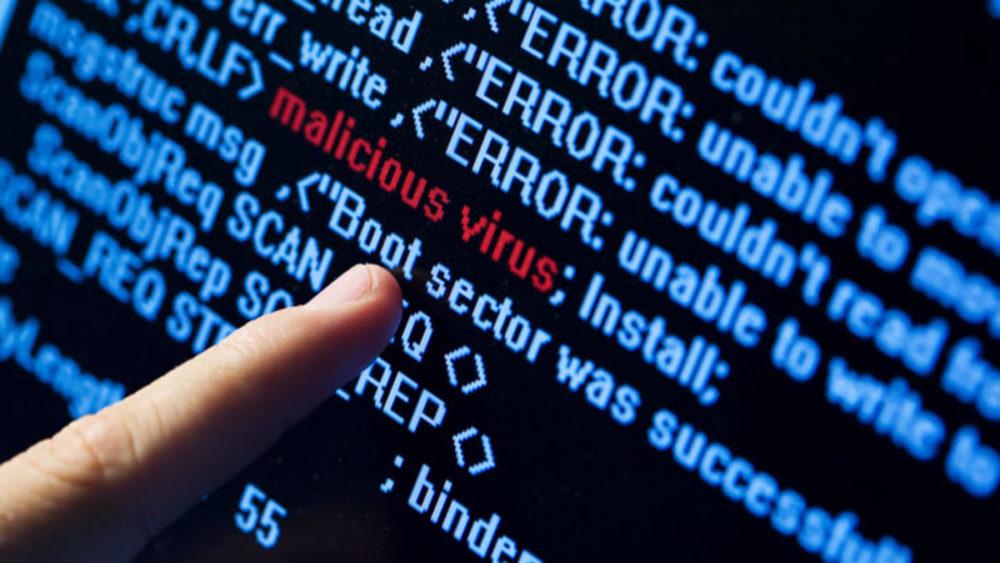 Вымогателя WildFire создали русскоговорящие хакеры