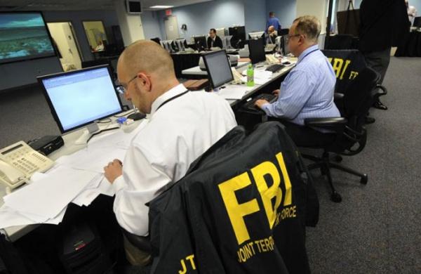 ФБР намеренно использует устаревшие технологии для обхода законов США