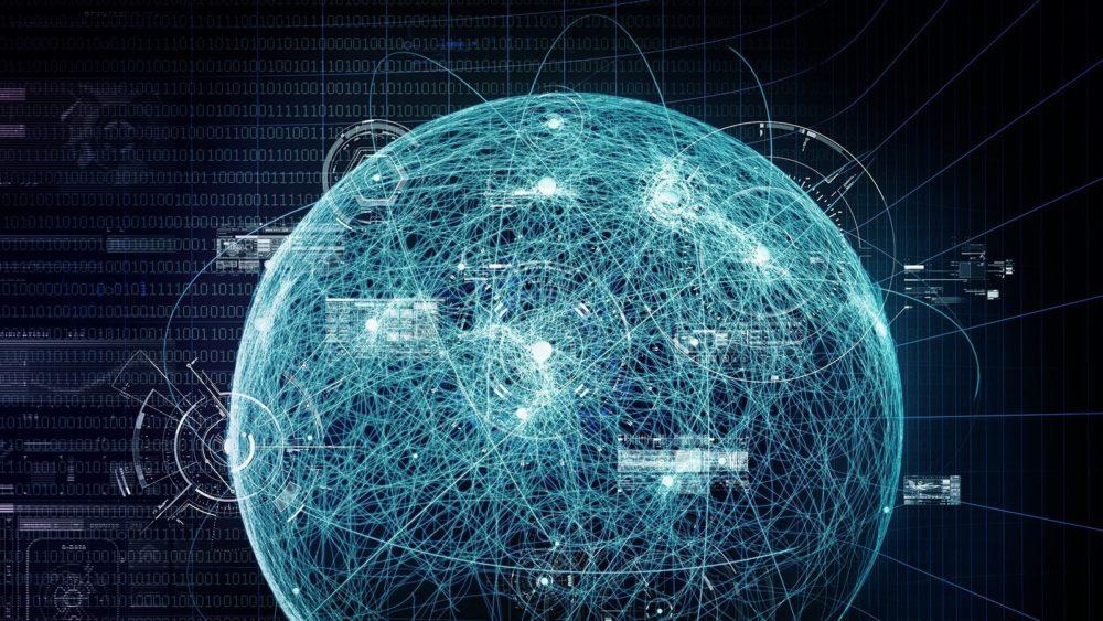 DDoS мощностью более 100 Гбит/с стал нормой, максимум теперь превышает 500 Гбит/с
