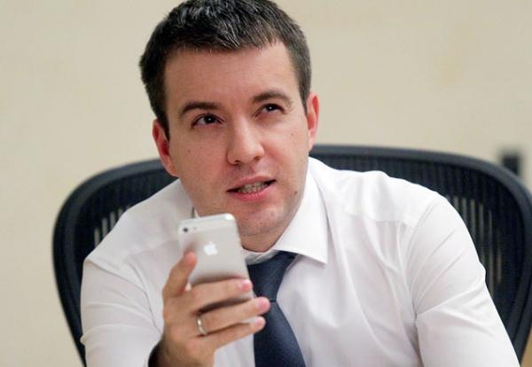 Минкомсвязи опроверг слухи о подорожании услуг операторов связи из-за закона Яровой