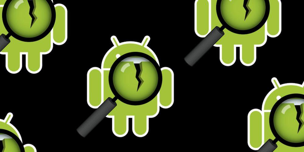 Баг в дефолтном браузере Android использовался для подписки жертв на платные услуги