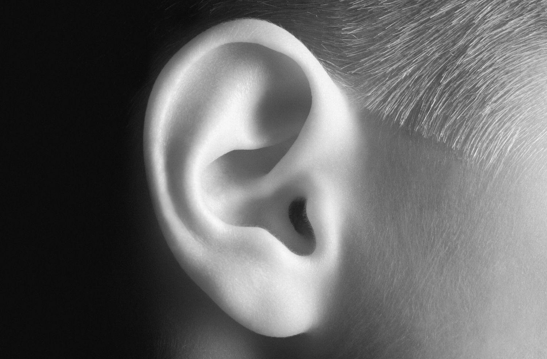 iPhone помог вернуть слух глухому ребенку