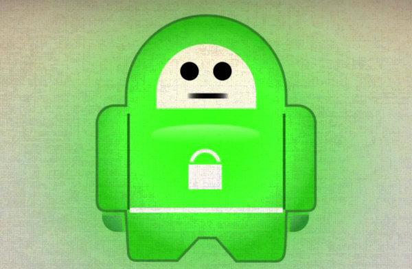VPN-провайдер свернул свой бизнес в России из-за закона Яровой