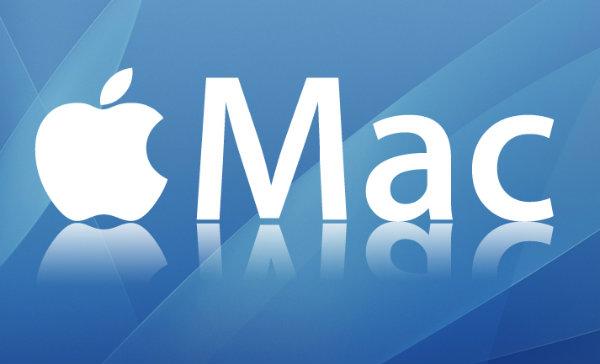 Обнаружен еще один бэкдор для Mac