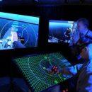 Военный флот США обвинили в нарушении авторских прав на сумму в $600 млн