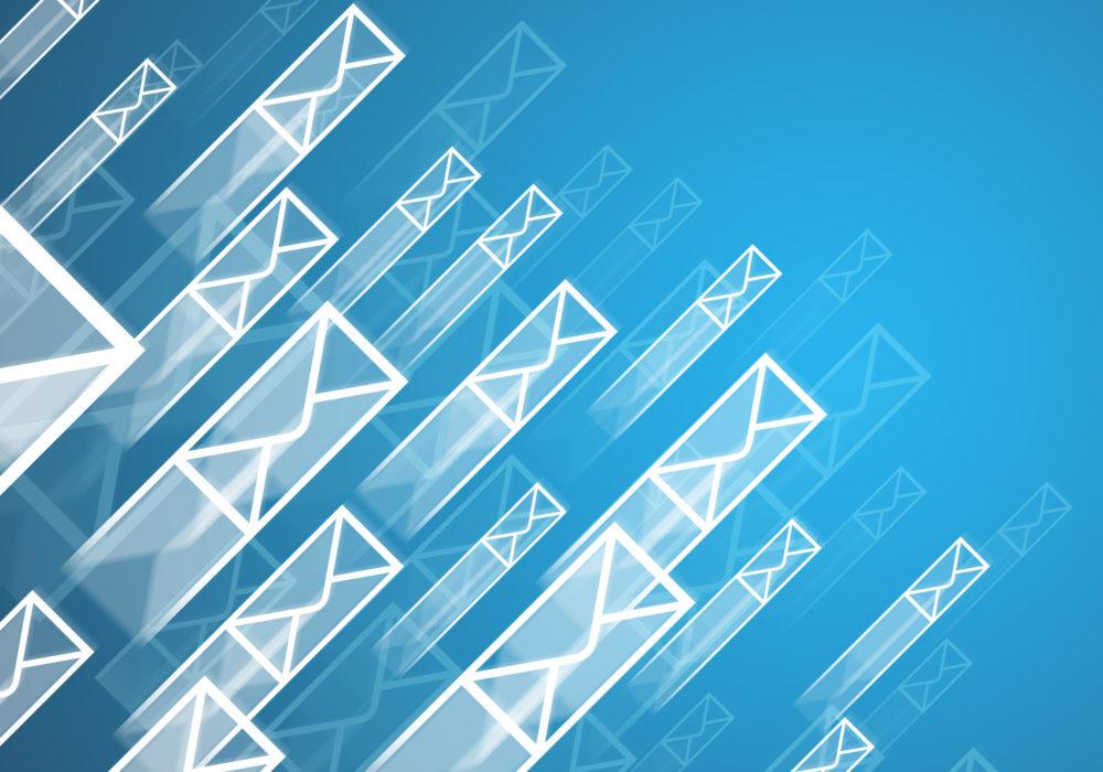 Вредоносные макросы обходят фильтры Gmail: хакеры просто делят слова пополам