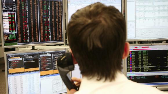 Банки РФ подверглись более 20 крупным кибертакам в период с июня 2015 по май 2016 (Обновлено)