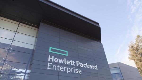 HP Enterprise выпустила обновления, исправляющие уязвимость двухлетней давности