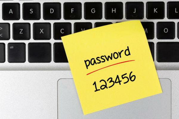 Разработчики LastPass исправили опасную уязвимость в сервисе