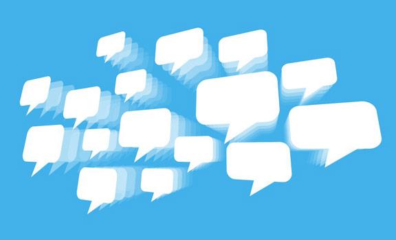 Депутат Госдумы хочет обратиться в ООН по поводу шифрования сообщений в мессенджерах