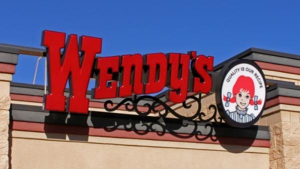 Свыше 1 тыс. ресторанов Wendy's стали жертвами хакеров