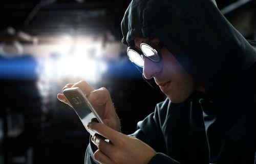 Pokemon Gо может спровоцировать рост числа взломов аккаунтов в iCloud и Google