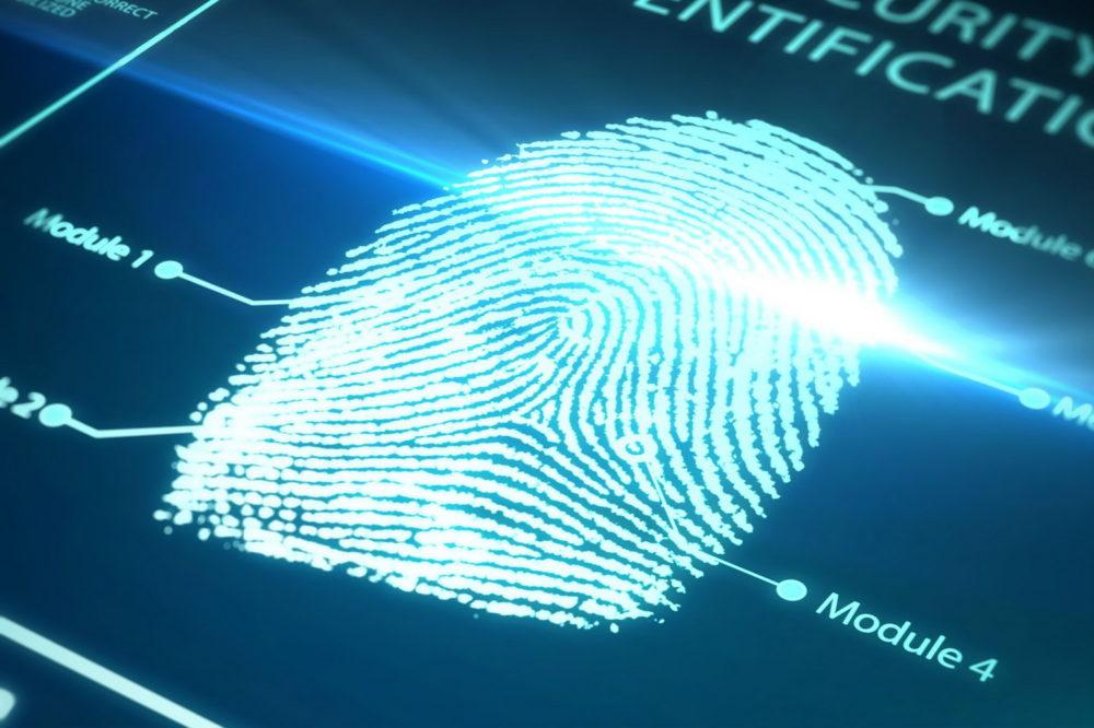 Полиция хочет взломать смартфон жертвы убийства, воссоздав отпечатки на 3D-принтере