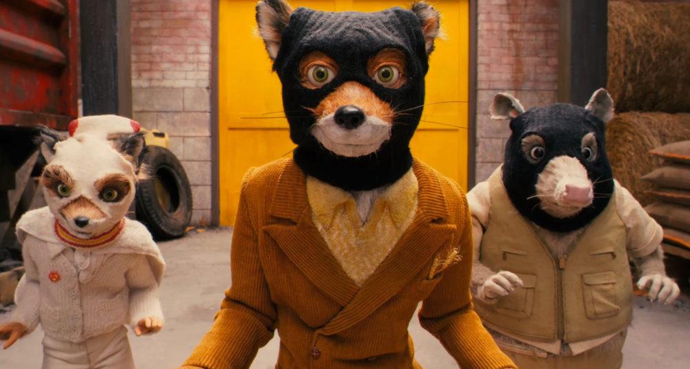Firefox станет блокировать флэшовые суперкуки и трекеры