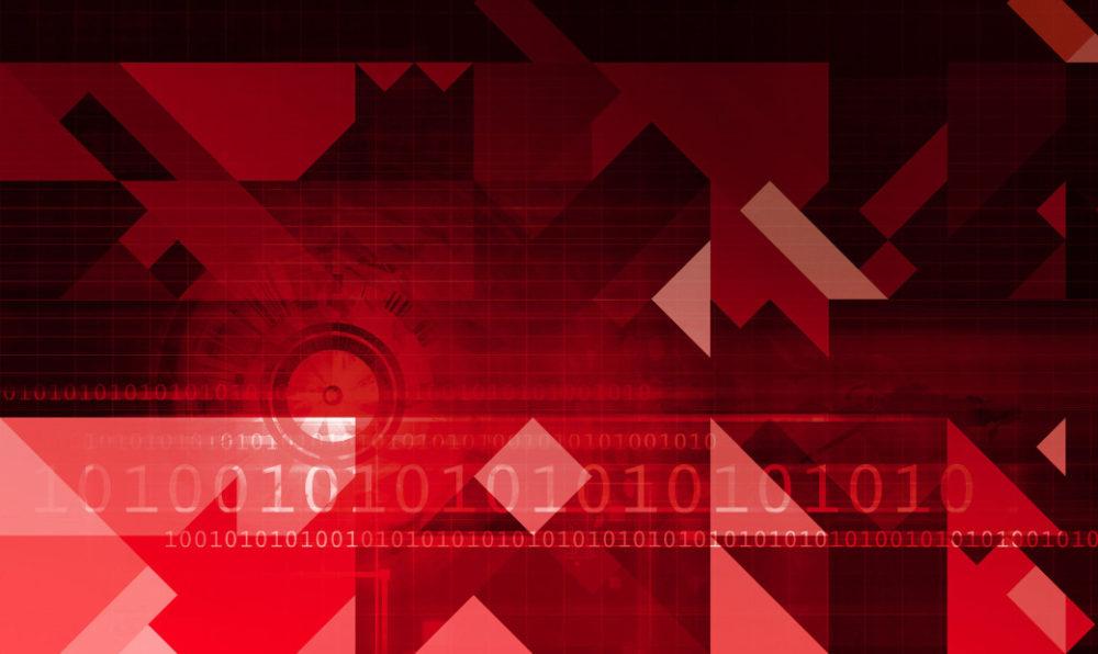 Импортозамещенное шифрование глазами программиста. Хешируем по ГОСТ 34.11—2012
