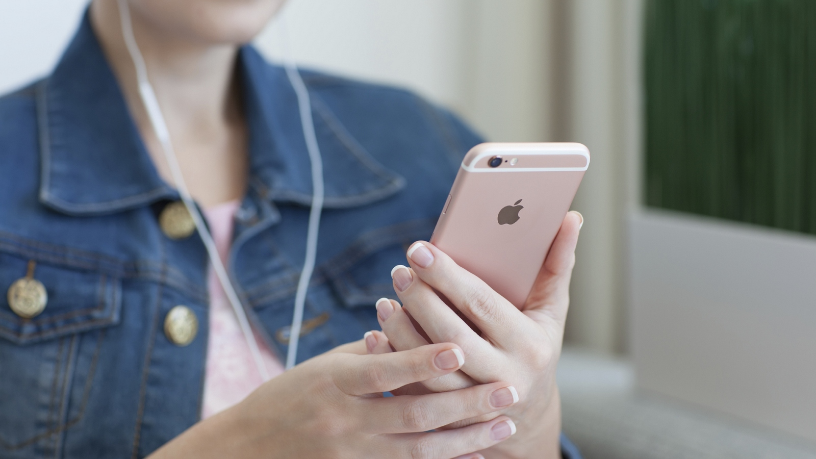 Более половины пользователей готовы приобрести новый iPhone