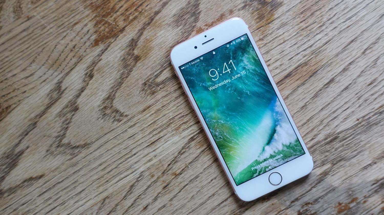 Вторые публичные бета-версии iOS 10 и macOS Sierra доступны