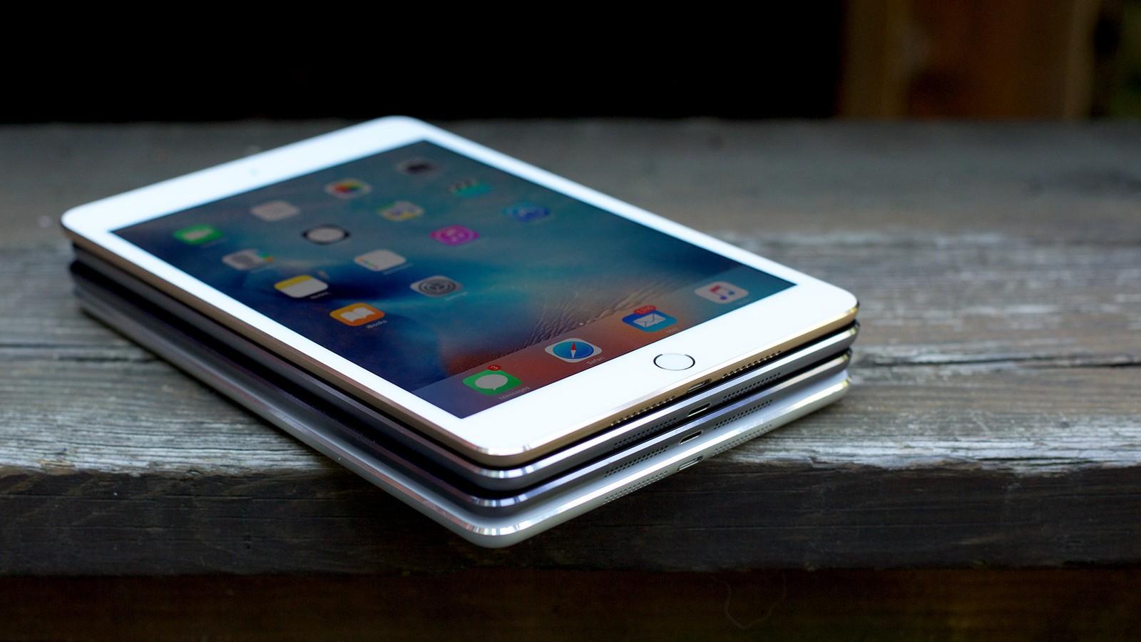 Эра пост-ПК уже здесь, или За что я люблю iPad