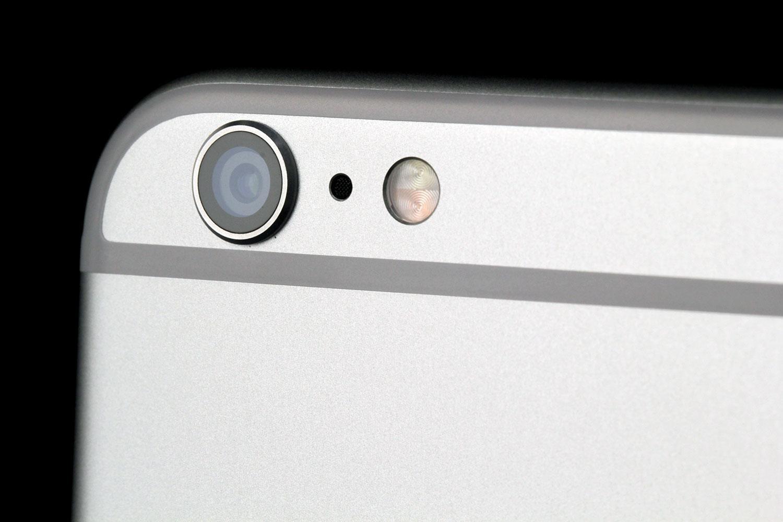 Отвечает ModMac: проблемы с камерой iPhone и гарантия