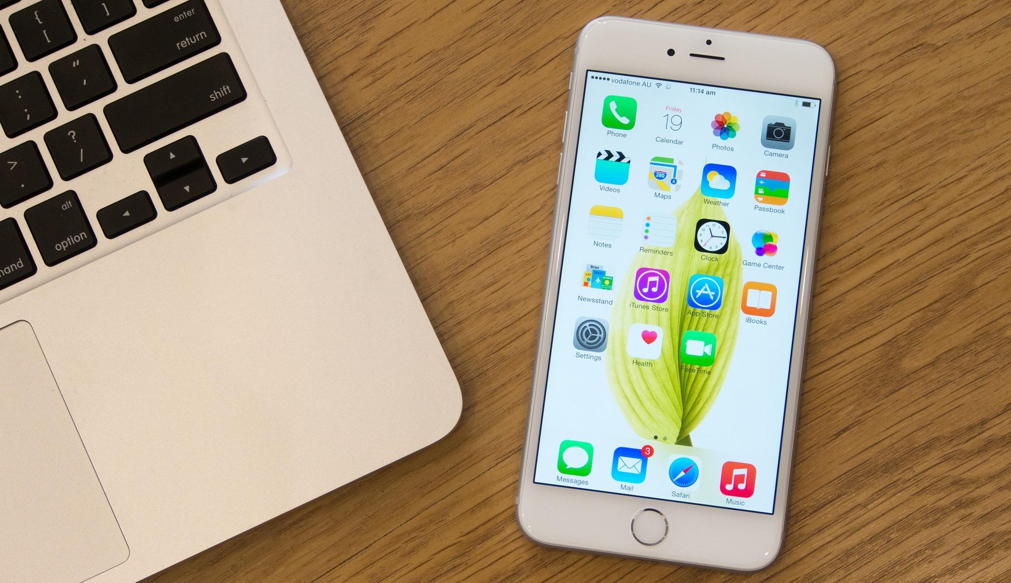 Как часто и зачем следует перезагружать свой iPhone