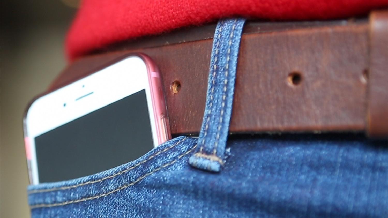Действительно полезный твик для взломанных iPhone