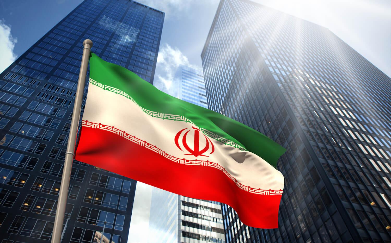 Иран принялся шантажировать Apple
