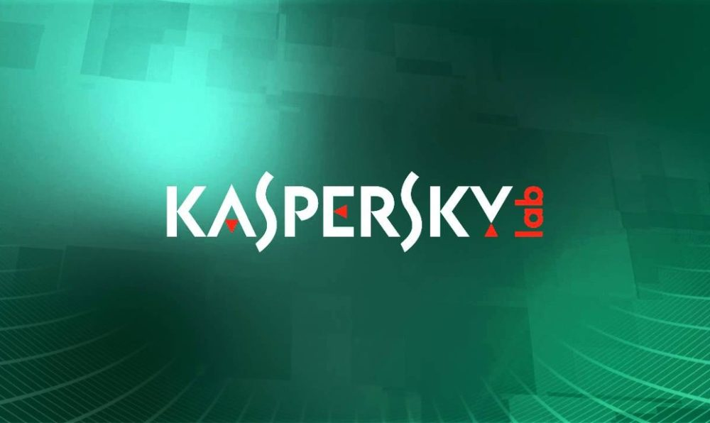 Задачи на собеседованиях #210. Задачи от «Лаборатории Касперского» и дополнительное награждение от ABBYY