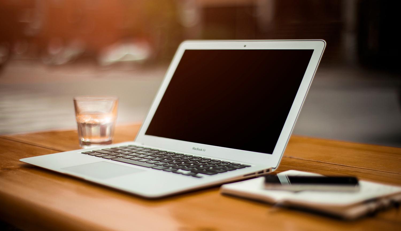 Mi NoteBook Air: когда Apple действительно «напрягся»