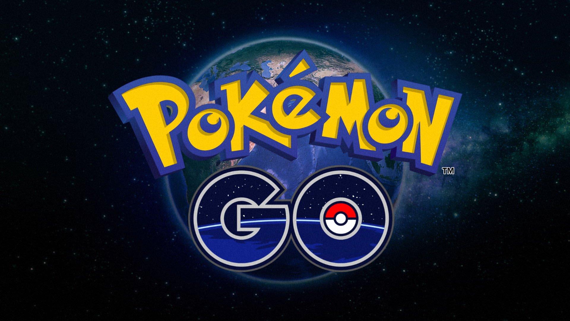 Pokemon GO ждут крупные обновления