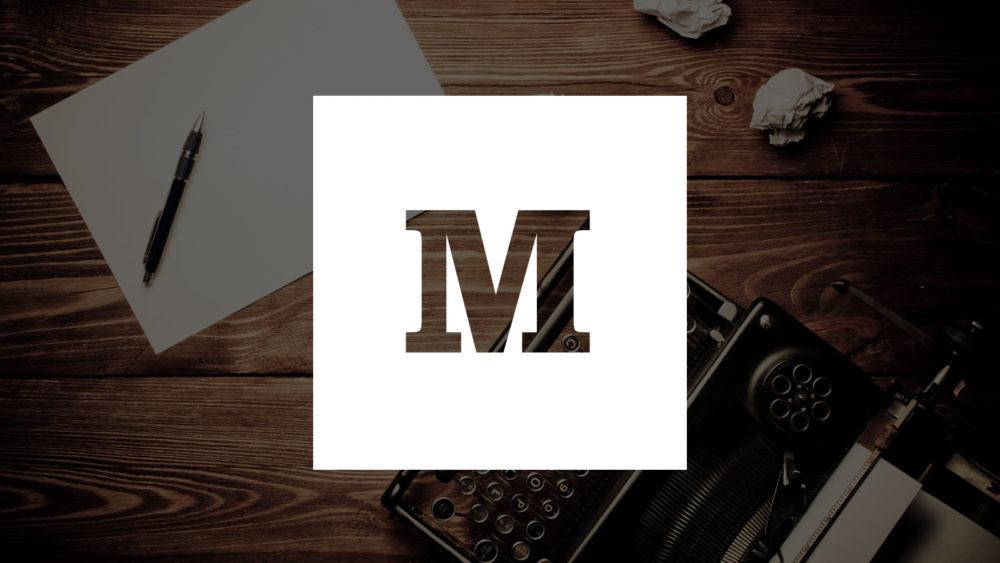 Исследователь нашел баг, позволявший удалить любой пост на платформе Medium