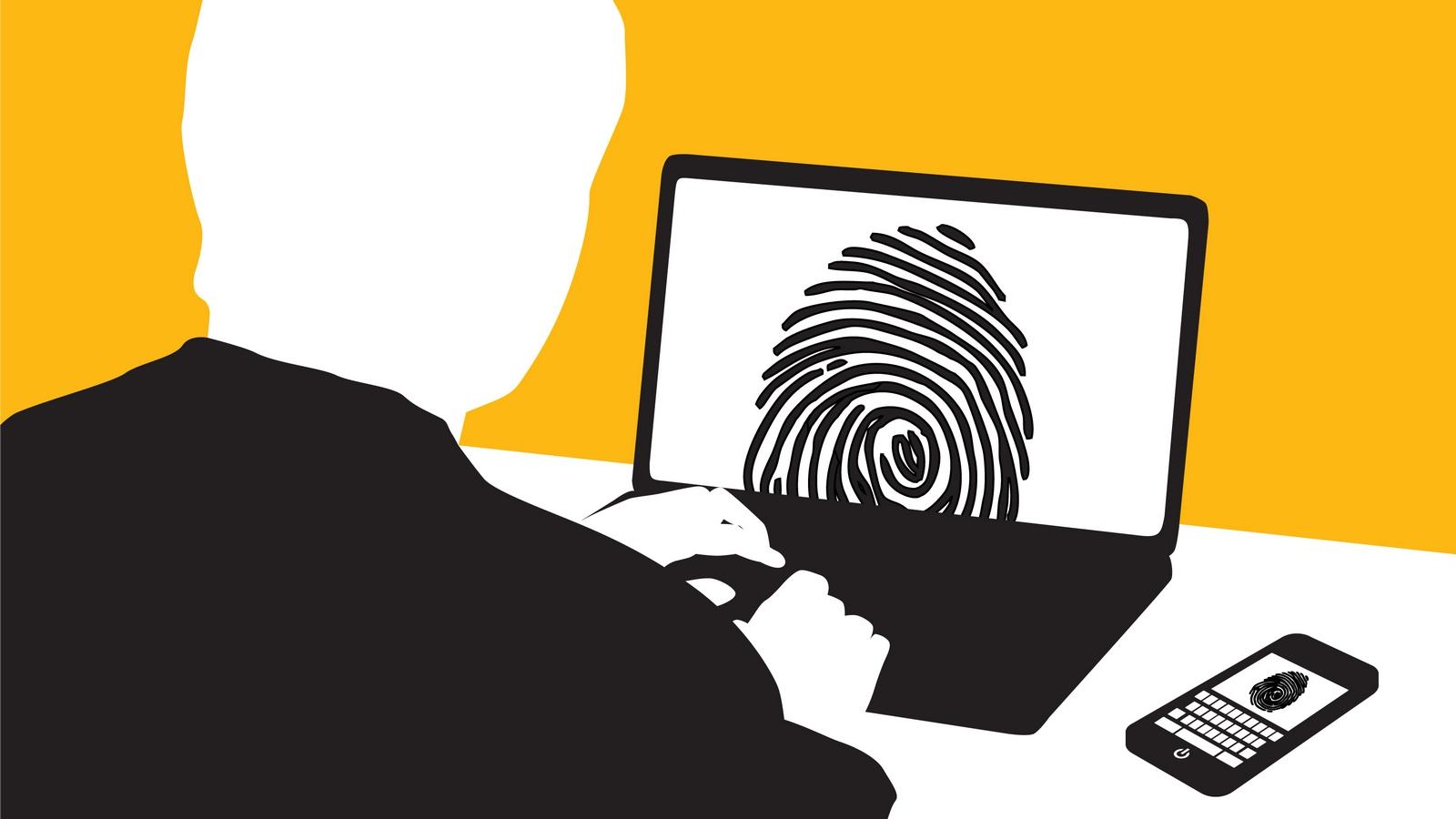 Apple раскроет свои секреты 4 августа