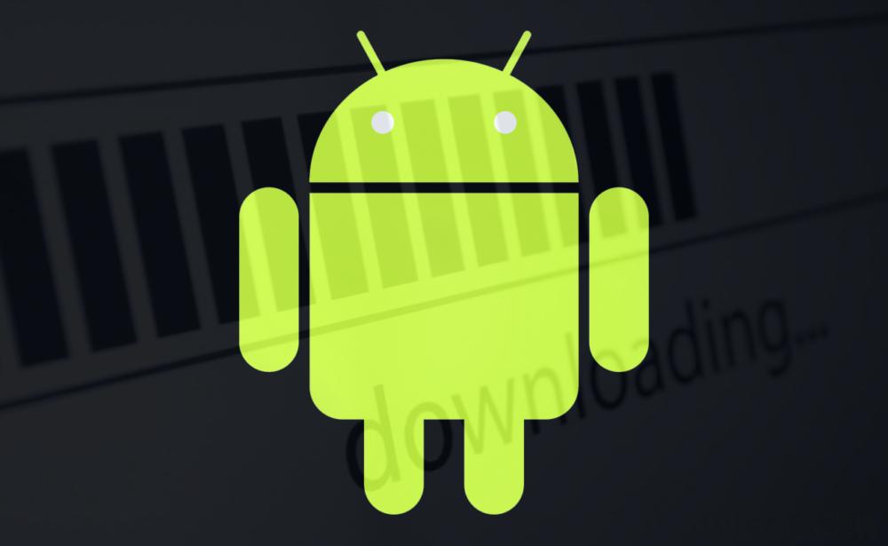 Для Android вышел самый объемный патч за всю историю, исправлено 20 критических багов