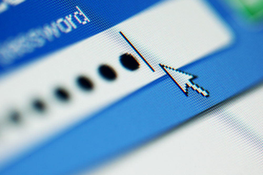 Старый похититель паролей Hackhound теперь используется для промышленного шпионажа