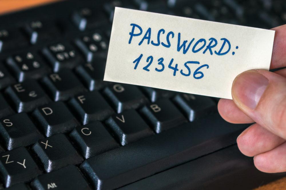 Похищены базы данных популярных сайтов Hot Scripts, Mac Forums и Web Hosting Talk