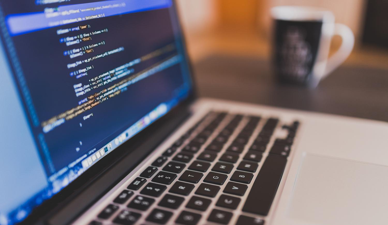 Где лучше учиться программированию?