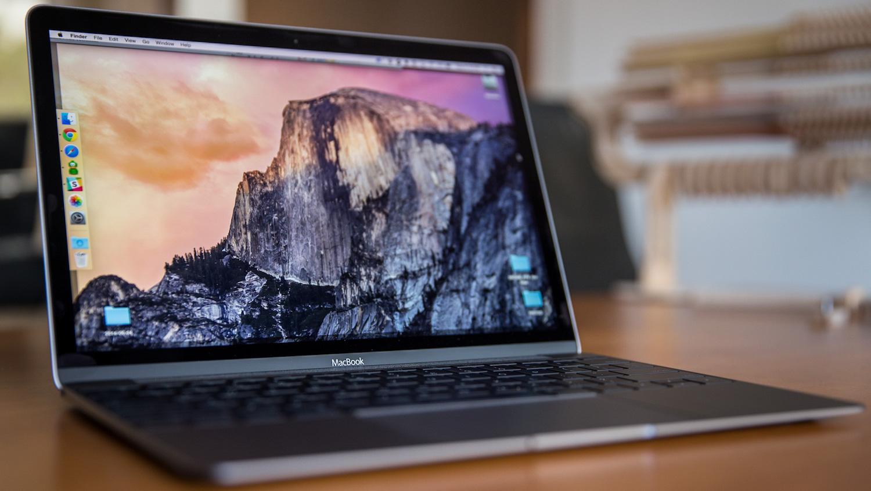 Приложение, которое пригодится каждому владельцу Mac