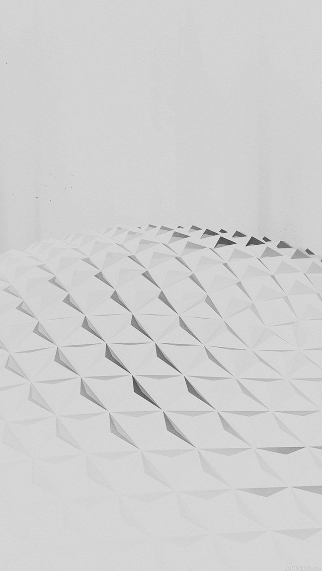 planet-white-digital-art-pattern-iphone-5