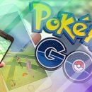 Игра Pokemon Go свела с ума полмира