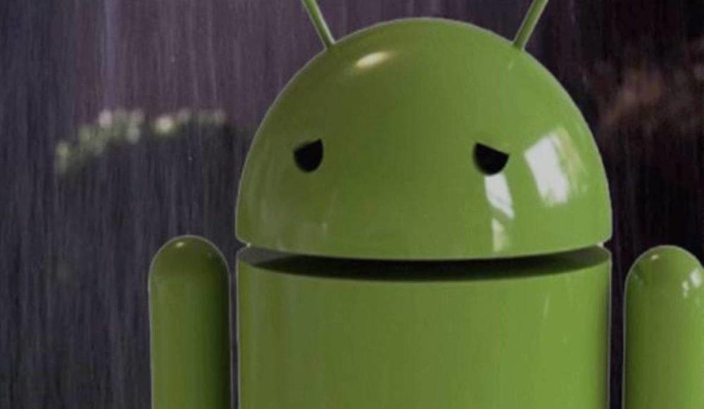 Исследователи нашли изъян в защите хранилища криптоключей Android