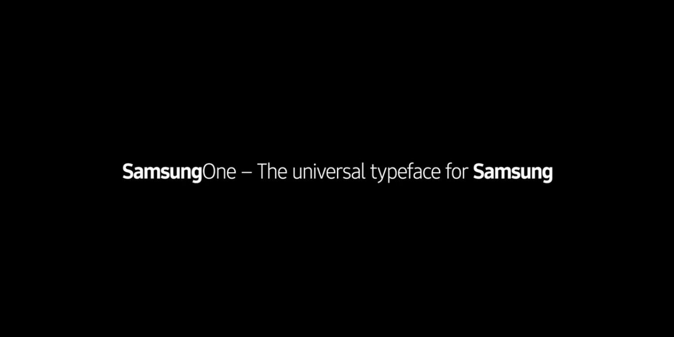Samsung вышла на новый уровень подражания