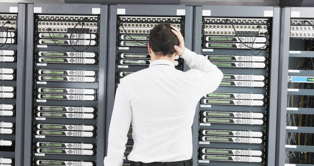 Торговая площадка xDedic, продающая взломанные серверы, возобновила работу в даркнте