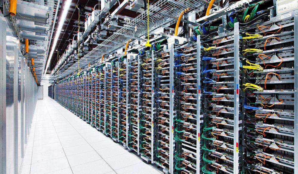 Выявлено более 6000 скомпрометированных серверов Redis